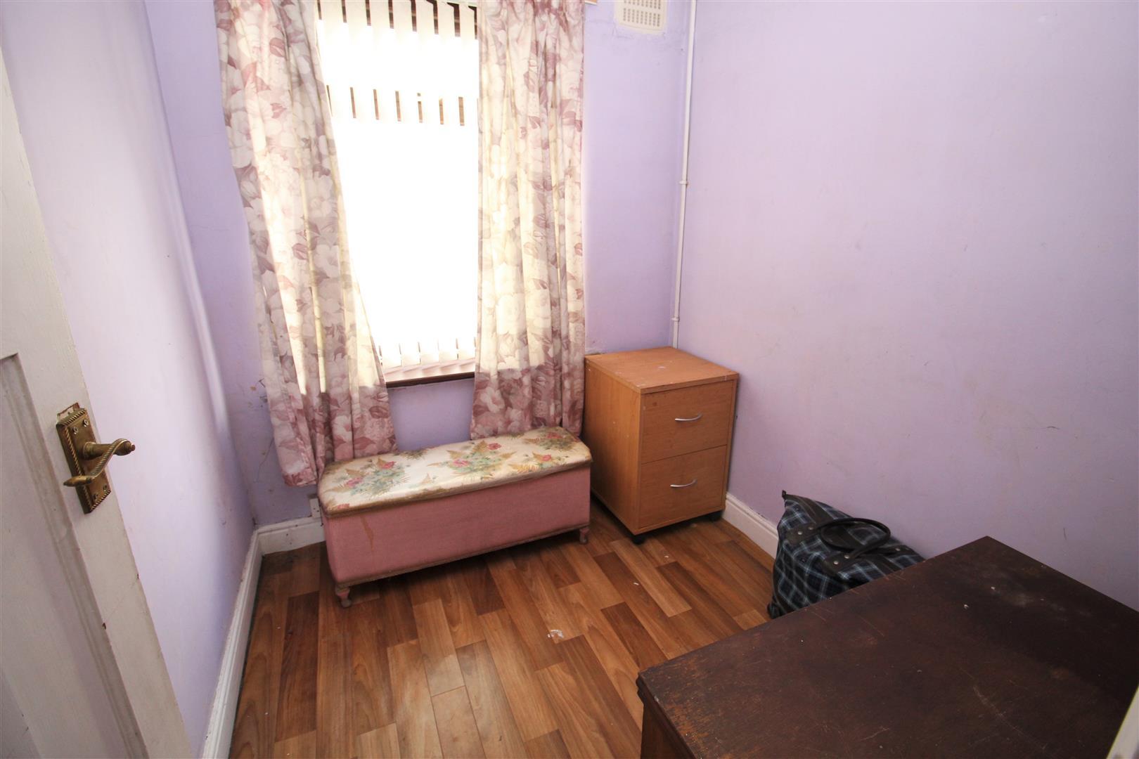3 Bedrooms, House - Semi-Detached, Wheatley Avenue, Bootle